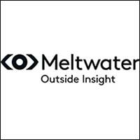 logotribunemeltwater200